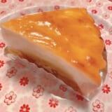 ヴィーガンだからではなく美味しいから選びたいチーズケーキ
